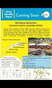 IMG-20150315-WA0005